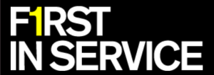 First in Service